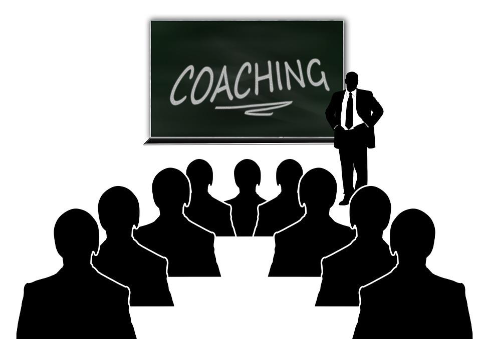 הרצאות וסדנאות בארגונים